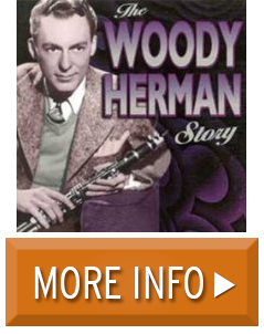 """song to woody analysis Song """"this land is your land"""" by woody guthrie: in these lessons from artsedge   provide each student or group of students with a copy of the analysis page."""